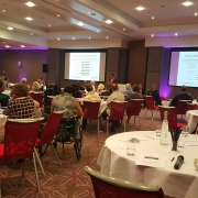 Thalidomide Trust Conference