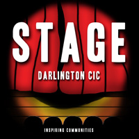 stage darlington inspiring communities