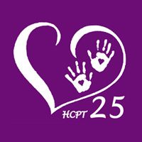 hcpt 25 charity group north east