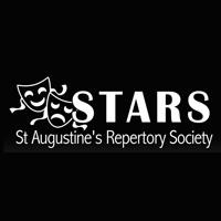 stars repertory society darlington st augustine's