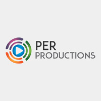 per productions company darlington