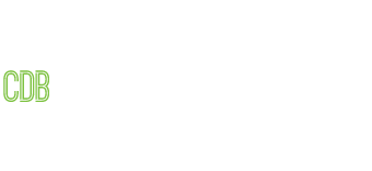 CDB Production Solutions