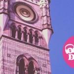 Oxjam Darlo - CDB Production Solutions
